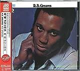 R.B.Greaves
