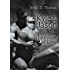 Kyle & Jason - The Power of Love