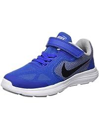 Nike 819414 402, Zapatillas para Niños