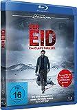 Der Eid - Blu-ray