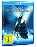 Der Polarexpress - 3