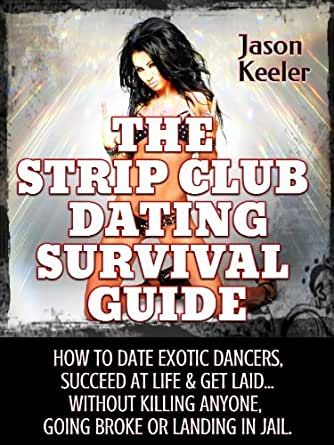 survival guide to dating Booktopia has out there: a survival guide for dating in midlife, order your signed copy by kerri sackville buy a discounted paperback of out there: a survival guide for dating in midlife online from australia's leading online bookstore.