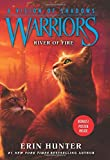 Warriors - A Vision of Shadows #5: River of Fire