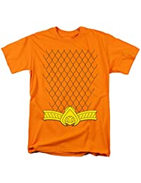 Aquaman - Camiseta - para hombre