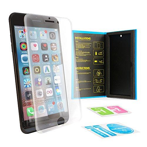 iphone-7-7plus-bordo-a-bordo-curvo-completamente-protezione-per-schermo-in-vetro-temperato-trasparen