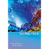 The Dark Gnu and Other Poems: Deluxe Edition by Wendy Videlock (2013-01-31)