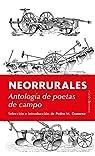 Neorrurales par Authors