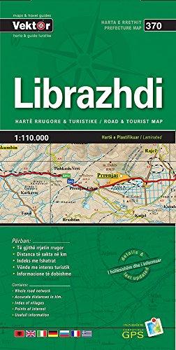Librazhdi 2013 por Vektor
