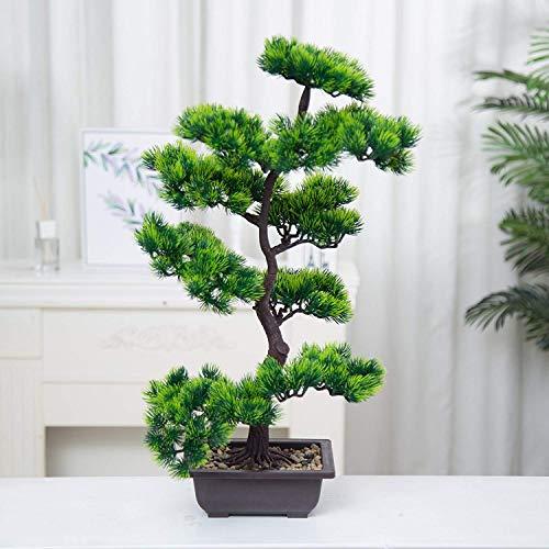 Kunstpflanze H 75
