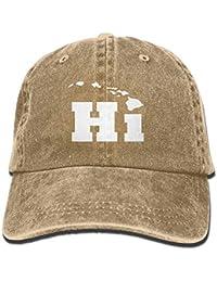 Got Dirt Bike Motorcross Racing Adjustable Unisex Hip Hop Cap Stylish Trucker Hats Kids One Size