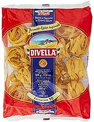 Divella Fettuccine - 500 gr