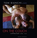 On the Couch: Collection