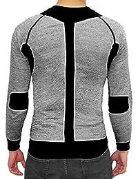 Amazon.es: 100 - 200 EUR - Camisas, camisetas y polos / Ropa de trabajo y de seguridad: Ropa