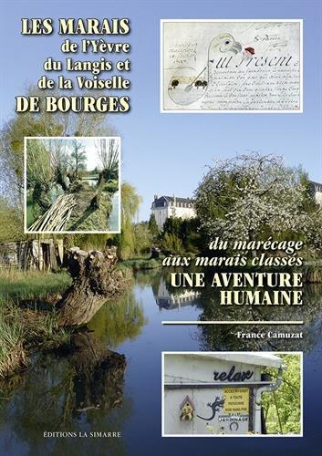 les-marais-de-lyevre-du-langis-et-de-la-voiselle-de-bourges-du-marecage-aux-marais-classes-une-avent