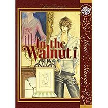 In The Walnut (Yaoi) (Yaoi Manga)