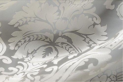 sqdjjcl-oro-seta-tende-jacquard-high-end-di-custom-salotto-galleggiante-foto-camera-da-letto-finestr