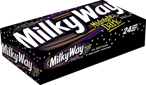 milky-way-midnight-dark-chocolate-bar-499g-american-candy-bar-24-bars
