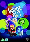 Inside Out [DVD]