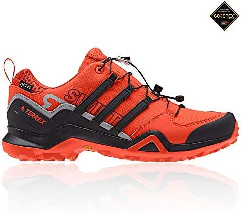 release date: 1a42c 9b202 Adidas Adidas Adidas Terrex Swift R2 GTX, Scarpe da Fitness Uomo B07LG11YMT  Parent   Ottimo mestiere   Autentico 26b1d9