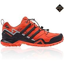 adidas Damen W Mountfl Pants Hose: : Sport & Freizeit