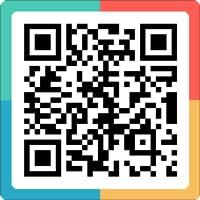 Easy QR code