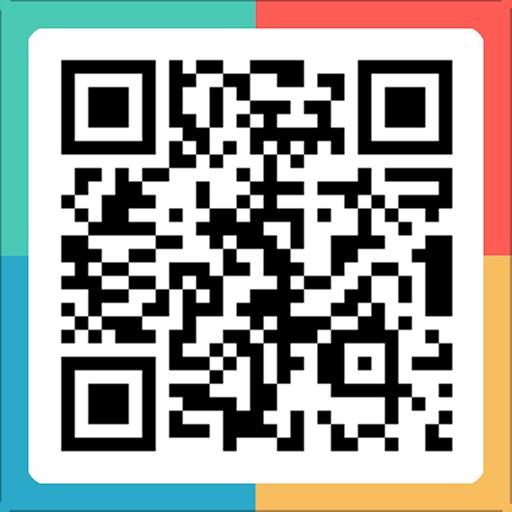 easy-qr-code