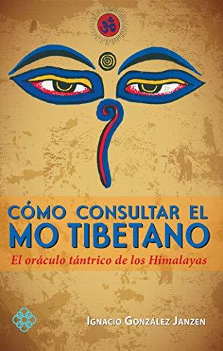 Cómo Consultar El Mo Tibetano