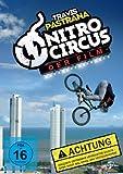 Nitro Circus Der Film kostenlos online stream