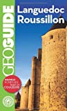 Geo Guide France Metropolitaine: Languedoc Roussillon