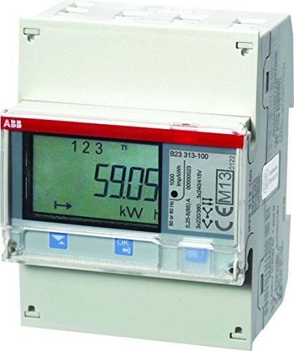 abb-stotz-sj-drehstromzahler-b23-111-100-elektrizitatszahler-7392696001632