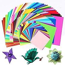 Suchergebnis Auf Amazonde Für Origami Papier 20x20