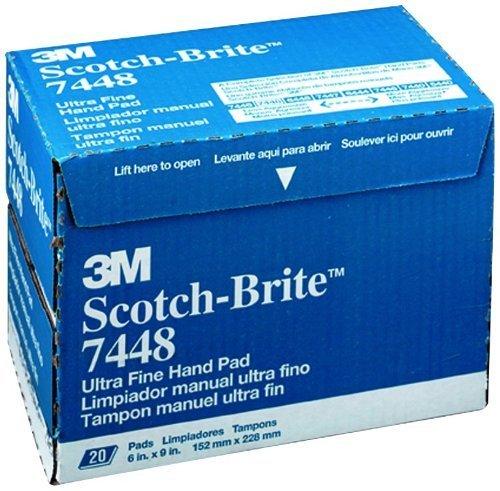 3m-mmm7448-20pk-pad-scotch-brite-grau-ultra-fine-20pk