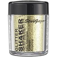 Corpo Glitter Shaker - Colours Gold - Fare Body Glitter