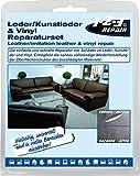 kunstleder reparieren kunstleder reparatur set. Black Bedroom Furniture Sets. Home Design Ideas