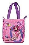 Undercover MMKO7853 Kinderhandtasche, Mia and Me, ca. 32 x 29 x 8 cm