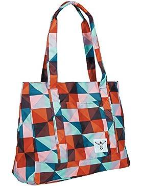 Chiemsee Damen Handtasche Shopper