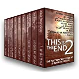 This is the End 2: The Post-Apocalyptic Box Set (9 Book Collection)