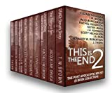 This is the End 2: The Post-Apocalyptic Box Set (9 Book Collection) (English Edition)