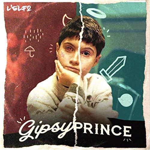 Gipsy Prince (feat. Funkyman) ...