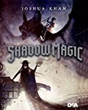 Image de Shadow Magic