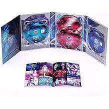 Helene Fischer (Die Stadion Tour Live - Fan Edt. inkl. 2CDs, DVD & Blu-ray)