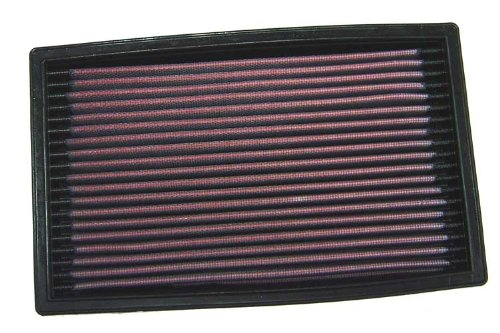 kn-33-2034-replacement-air-filter