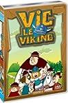 Vic Le Viking Vol. 4