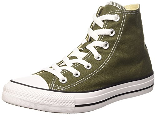 converse-chuck-taylor-all-star-sneakers-unisex-adulto-verde-herbal-42