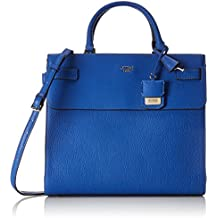 492e366038 Amazon.it: borsa guess 2016