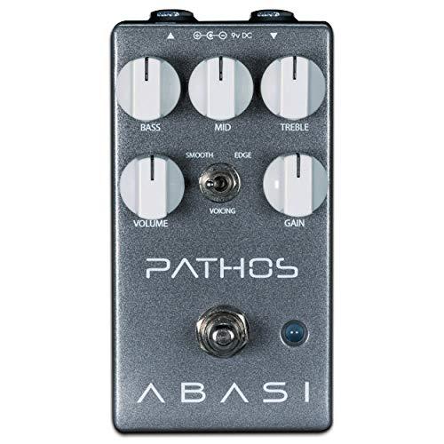 Abasi Pathos · Effektgerät E-Gitarre -