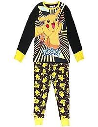 Pijama oficial para niños de Star Wars, Disney, Marvel, Toy Story, WWE, John Cena