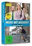 Mord mit Aussicht - Staffel 1-3 (12 DVDs) inkl. Landkarte von Hengasch/Kreis Liebernich als A2-Poster -