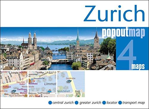 zurich-popout-map-popout-maps