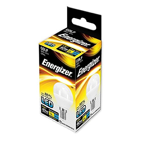 energizer-e14-6-w-1-led-ses-small-edison-screw-golfball-bulb-pack-of-5